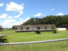 Photo of 2811 Jerry Smith Road, DOVER, FL 33527 (MLS # T3125098)