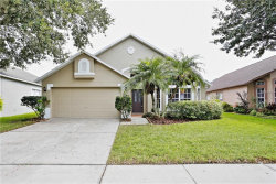 Photo of 1542 Maximilian Drive, WESLEY CHAPEL, FL 33543 (MLS # T3125131)