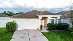 Photo of 25847 Commendable Loop, WESLEY CHAPEL, FL 33544 (MLS # T3125153)