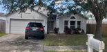 Photo of 10428 Maronda Drive, RIVERVIEW, FL 33578 (MLS # T3125209)