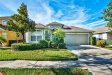 Photo of 8438 Canterbury Lake Boulevard, TAMPA, FL 33619 (MLS # T3125227)