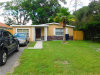 Photo of 8417 N Newport Avenue, TAMPA, FL 33604 (MLS # T3125265)