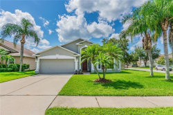 Photo of 4250 Savage Station Circle, NEW PORT RICHEY, FL 34653 (MLS # T3125290)