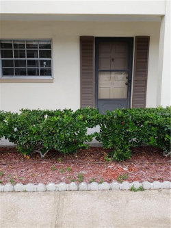 Photo of CLEARWATER, FL 33764 (MLS # T3125315)