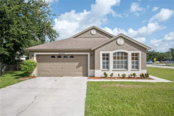 Photo of 24509 Mistwood Court, LUTZ, FL 33559 (MLS # T3125320)