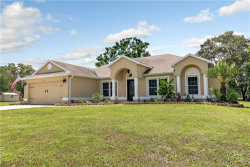 Photo of 2275 Fairview Road, SPRING HILL, FL 34609 (MLS # T3125335)