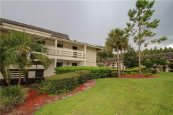 Photo of 4748 Fox Hunt Drive, Unit A912/A914, WESLEY CHAPEL, FL 33543 (MLS # T3125454)