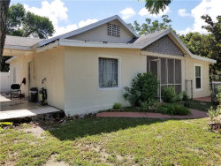 Photo of 8423 N Semmes Street, TAMPA, FL 33604 (MLS # T3125683)