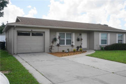 Photo of 1212 Windsor Circle, BRANDON, FL 33510 (MLS # T3125702)