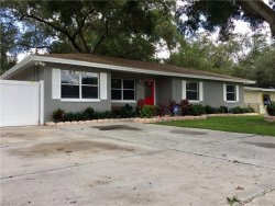 Photo of 10801 N Ashley Street, TAMPA, FL 33612 (MLS # T3125708)