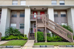 Photo of 4897 W Mcelroy Avenue, Unit H106, TAMPA, FL 33611 (MLS # T3125726)