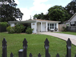 Photo of 4109 N Central Avenue N, TAMPA, FL 33603 (MLS # T3126187)