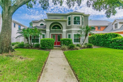 Photo of 3217 W Parkland Boulevard, TAMPA, FL 33609 (MLS # T3126291)