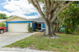 Photo of 1345 Winding Brook Way, DUNEDIN, FL 34698 (MLS # T3126323)