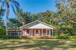 Photo of 36126 Saint Joe Road, DADE CITY, FL 33525 (MLS # T3126534)