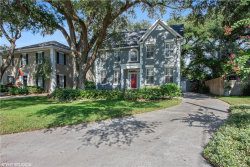 Photo of 208 S Clark Avenue, TAMPA, FL 33609 (MLS # T3127230)