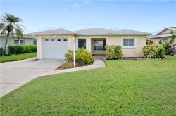 Photo of 17709 Long Point Drive, REDINGTON SHORES, FL 33708 (MLS # T3127252)