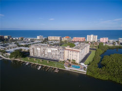 Photo of 19451 Gulf Boulevard, Unit 208, INDIAN SHORES, FL 33785 (MLS # T3127258)