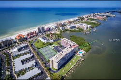 Photo of 19451 Gulf Boulevard, Unit 308, INDIAN SHORES, FL 33785 (MLS # T3127793)
