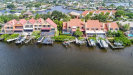Photo of 820 Symphony Isles Boulevard, APOLLO BEACH, FL 33572 (MLS # T3128213)