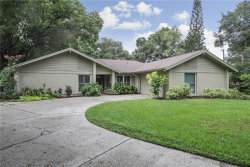 Photo of 3406 Thorndale Way, TAMPA, FL 33618 (MLS # T3128376)