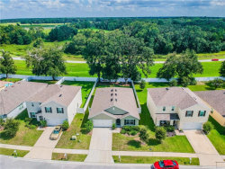 Photo of 14044 Finsbury Drive, SPRING HILL, FL 34609 (MLS # T3128932)