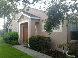 Photo of 7947 Shaddock Place, LAND O LAKES, FL 34637 (MLS # T3129043)