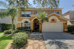 Photo of 4204 Harbor Lake Drive, LUTZ, FL 33558 (MLS # T3129687)