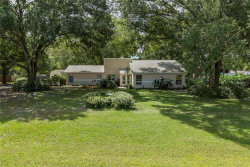 Photo of 7706 Colley Road, ODESSA, FL 33556 (MLS # T3129942)