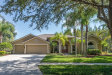 Photo of 5313 Reflections Boulevard, LUTZ, FL 33558 (MLS # T3130496)