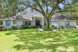 Photo of 1705 Cottage Forest Court, BRANDON, FL 33510 (MLS # T3130508)