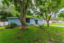 Photo of 714 W Everina Circle, BRANDON, FL 33510 (MLS # T3130735)