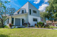 Photo of 1025 Beaver Drive, TARPON SPRINGS, FL 34689 (MLS # T3130746)