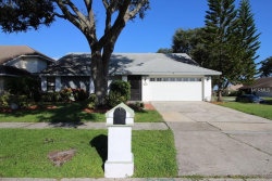 Photo of 1901 Stanfield Drive, BRANDON, FL 33511 (MLS # T3130755)