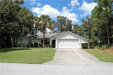 Photo of 11119 Timbercrest Road, SPRING HILL, FL 34608 (MLS # T3130838)