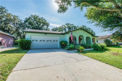 Photo of 2207 Ladywood Court, BRANDON, FL 33511 (MLS # T3130852)