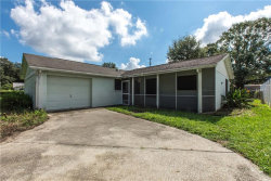 Photo of 517 Highview Circle S, BRANDON, FL 33510 (MLS # T3130881)