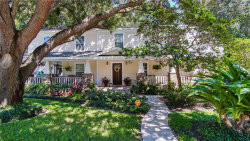 Photo of 4207 W Granada Street, TAMPA, FL 33629 (MLS # T3130940)