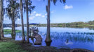 Photo of 5135 Conner Drive, LAND O LAKES, FL 34639 (MLS # T3130966)