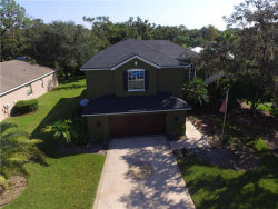 Photo of 2712 Spring Meadow Drive, PLANT CITY, FL 33566 (MLS # T3131008)