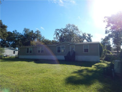 Photo of 6325 Mosswood Drive, SEFFNER, FL 33584 (MLS # T3131039)