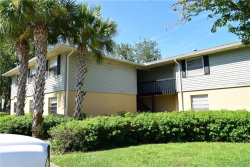 Photo of 202 Red Maple Place, Unit 202, BRANDON, FL 33510 (MLS # T3131244)
