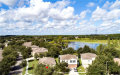 Photo of 2235 Curzon Way, ODESSA, FL 33556 (MLS # T3131248)