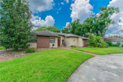 Photo of 2005 Country Club Court, PLANT CITY, FL 33566 (MLS # T3131273)
