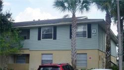 Photo of 514 Golden Raintree Place, Unit 514, BRANDON, FL 33510 (MLS # T3131305)
