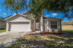 Photo of 735 Somerstone Drive, VALRICO, FL 33594 (MLS # T3131329)