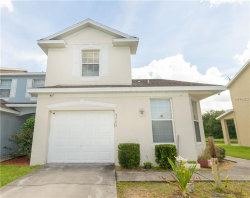Photo of 9788 Carlsdale Drive, RIVERVIEW, FL 33578 (MLS # T3131365)