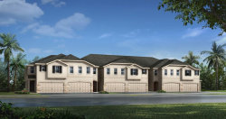 Photo of 11709 Weathered Felling Drive, Unit 194A, RIVERVIEW, FL 33569 (MLS # T3131381)