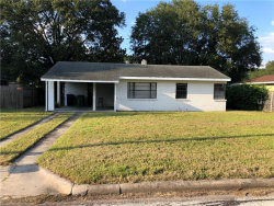 Photo of 3815 W Vasconia Street, TAMPA, FL 33629 (MLS # T3131446)