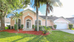 Photo of 18526 Avocet Drive, LUTZ, FL 33558 (MLS # T3131448)